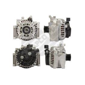 MAPCO Generator 0121549802 für MERCEDES-BENZ, SMART bestellen