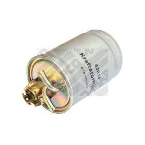 MAPCO Kraftstofffilter XM219A011AA für FORD, FORD USA bestellen