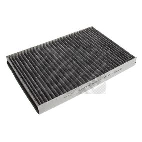 Filter, Innenraumluft MAPCO Art.No - 67221 kaufen
