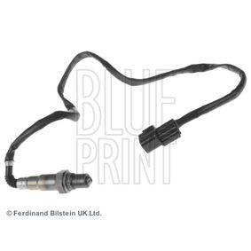 Lambdasonde BLUE PRINT Art.No - ADC47054 OEM: MN153037 für MITSUBISHI kaufen