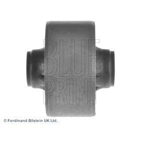 BLUE PRINT Control Arm- / Trailing Arm Bush 5458407000 for HYUNDAI, KIA acquire