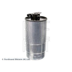 BLUE PRINT Spritfilter ADJ132306