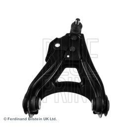 Lenker, Radaufhängung BLUE PRINT Art.No - ADN186118 kaufen