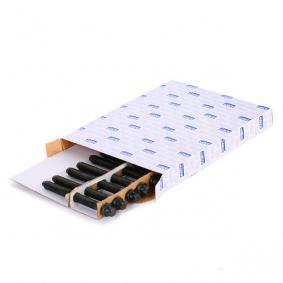 AJUSA Zylinderkopfschraubensatz 7700114745x10 für RENAULT bestellen