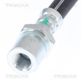 Bremsschläuche 8150 80112 TRISCAN
