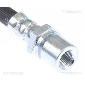 EPICA (KL1_) TRISCAN Bremsschläuche 8150 80209