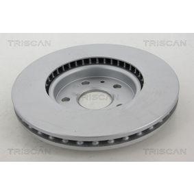 TRISCAN 8120 24155C bestellen