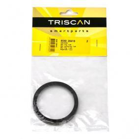 TRISCAN Fahrdynamikregelung 8540 28410 für PEUGEOT 307 2.0 16V 140 PS kaufen