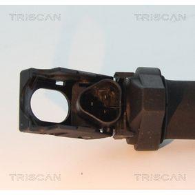 TRISCAN Zündspule 12137571643 für BMW, PEUGEOT, MINI bestellen