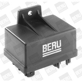 BERU GR034 Online-Shop
