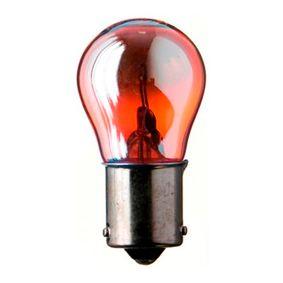 Glühlampe, Blinkleuchte (2019) von SPAHN GLÜHLAMPEN kaufen