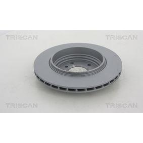 TRISCAN 8120 11152C bestellen