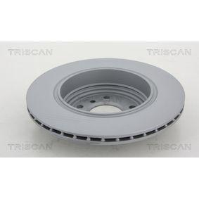 TRISCAN 8120 11157C bestellen