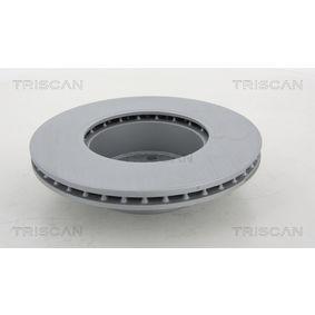 TRISCAN 8120 11168C bestellen