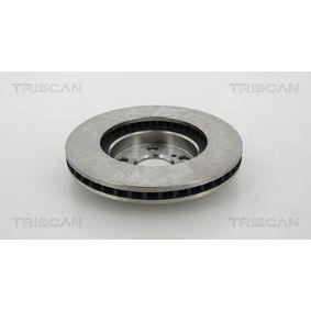 TRISCAN 8120 131049 acheter