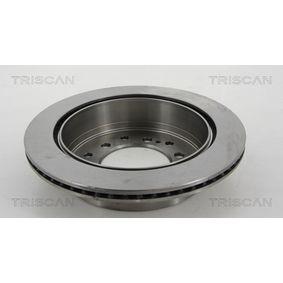TRISCAN 8120 13198 acheter