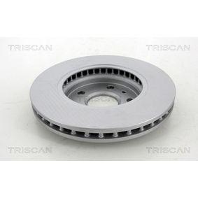 TRISCAN 8120 24154C bestellen