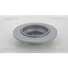 TRISCAN 8120 27139C bestellen