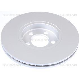 TRISCAN 8120 29149C bestellen