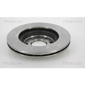 TRISCAN 8120 70104 bestellen