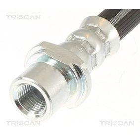 TRISCAN 8150 13341 bestellen