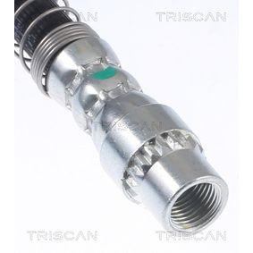 TRISCAN 8150 28205 Online-Shop
