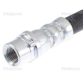 TRISCAN 8150 29242 Online-Shop
