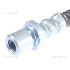 Bremsschläuche 8150 68104 TRISCAN