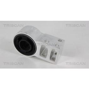 TRISCAN 8500 12801 bestellen