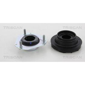 TRISCAN 8500 16921 bestellen