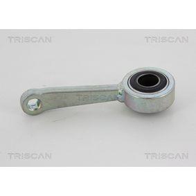TRISCAN 8500 23663 bestellen