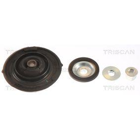 TRISCAN 8500 28912 bestellen