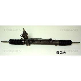TRISCAN Lenkgetriebe 8510 11402