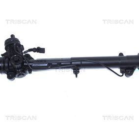 Lenkgetriebe und Lenkgetriebepumpe Art. No: 8510 29426 hertseller TRISCAN für AUDI A4 billig