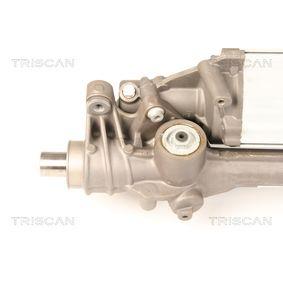 Prevodovka rizeni / cerpadlo 8510 29439 TRISCAN