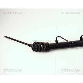 Lenkgetriebe 8510 50405 TRISCAN
