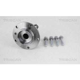 TRISCAN 8530 11111 bestellen