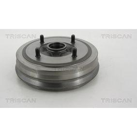 40202JG01B für PEUGEOT, NISSAN, INFINITI, Radlagersatz TRISCAN (8530 14129) Online-Shop