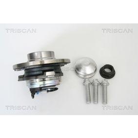 Radlager 8530 24120 TRISCAN