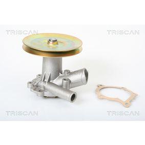 Wasserpumpe TRISCAN Art.No - 8600 10070 kaufen