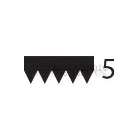TRISCAN 8640 501200 bestellen