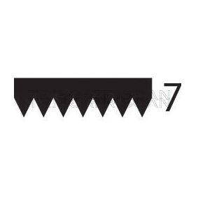 TRISCAN Keilrippenriemen 11281704719 für BMW, MINI bestellen