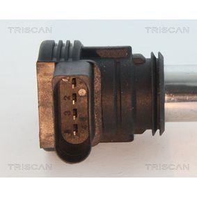 TRISCAN Zündspule 06H905115B für VW, AUDI, SKODA, SEAT, PORSCHE bestellen