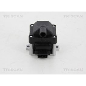 TRISCAN Zündspule 867905104A für VW, AUDI, SKODA, SEAT, LAMBORGHINI bestellen
