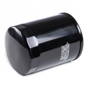 UFI Filtre à huile (23.175.00) à bas prix