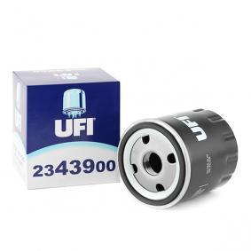 407 (6D_) UFI Separador de aceite 23.439.00