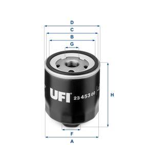 UFI 23.453.00