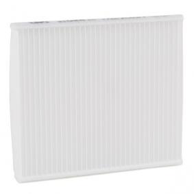 Air conditioner filter 53.088.00 UFI