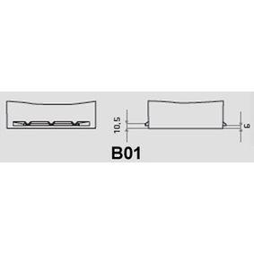 IPSA TMA95 Starterbatterie OEM - 28800YZZAJ PEUGEOT, TOYOTA, LEXUS, WIESMANN günstig