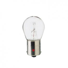 Крушка за светлини за движение назад 12498B2 PHILIPS